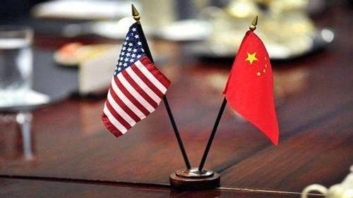 国务院关税税则委员会发布公告决定对原产于美国约160亿美元进口商品加征关税