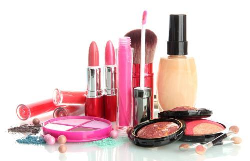 中国女性消费喜好改变?日韩品牌在中国化妆品市场打败法国