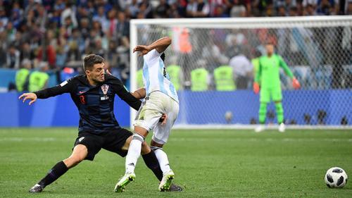 科瓦契奇租借加盟切尔西 随皇马三夺欧冠冠军