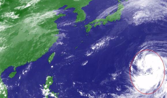 16号台风明夜或再次登陆,广东省防总再派出2个督导组赴粤西指导