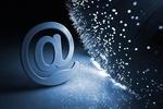 工信部组织开展电信和互联网行业网络安全检查