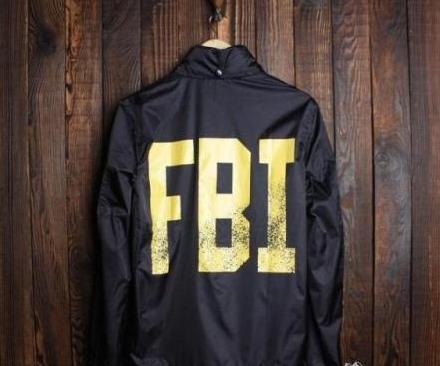 FBI服役21年探员突然被开除 曾发短信批评特朗普