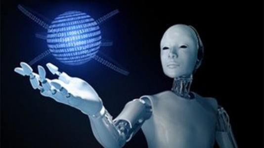 教育部公示大学申报新专业 大数据领跑人工智能最火