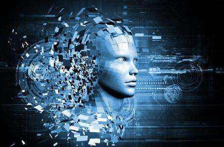 广东人工智能产业2020年将超500亿