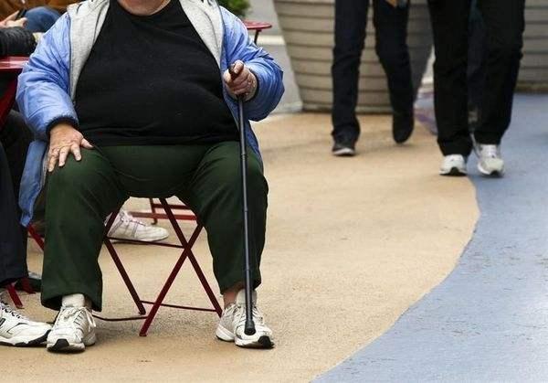 汤加总理下战书 邀太平洋岛国领袖一同参与减肥比赛