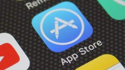 超过25000个!这些App被苹果应用商店大规模下架