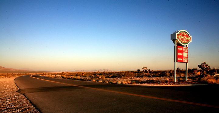 修好一条路要60年?美国I-95公路9月终将完工