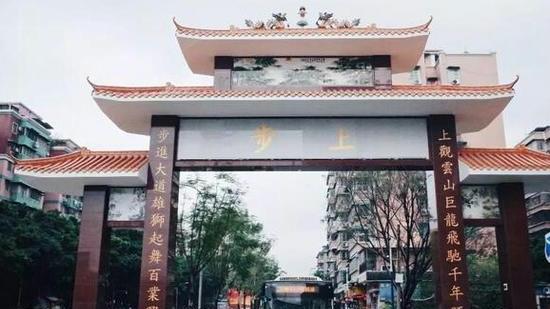 地铁8号线接入棠溪火车站动工 同德围30万人迎利好