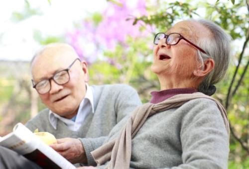 退休后有1000万才够养老?这样做能帮你省大钱