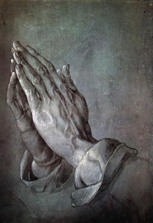 做贼心虚!偷走教堂4000美元电子产品后 男子留字条:为我祈祷