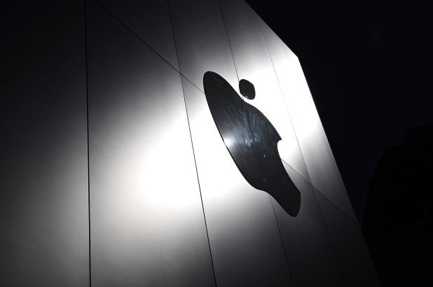 """澳少年""""果粉""""黑入苹果服务器盗取大量文件"""