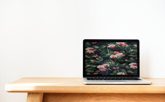 新一代MacBook曝光 处理器换装Kaby Lake