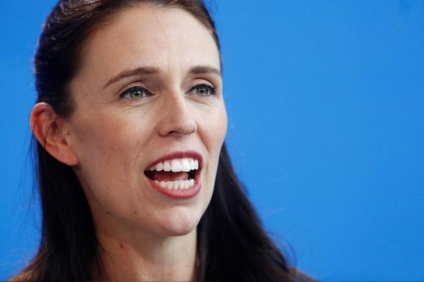 20多年来首次:新西兰3万教师大罢工 要求涨薪