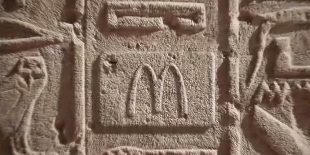 """像巴菲特一样终身免费 麦当劳的""""神秘金卡""""营销为何屡试不爽?"""