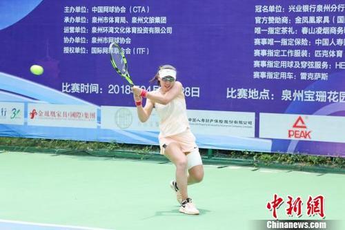 WTA世界排名:郑赛赛蹿升21位 小威暂居第26
