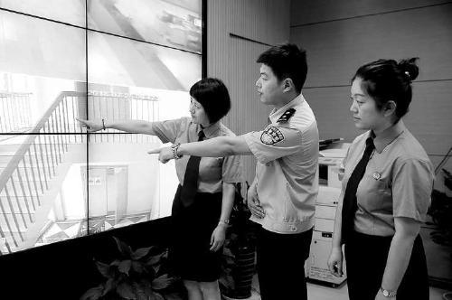 6旬男子开设艺术中心猥亵儿童 女孩屡遭猥亵不吭声