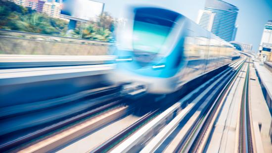 从超级高铁到超音速科技,高超音速旅行何时能实现