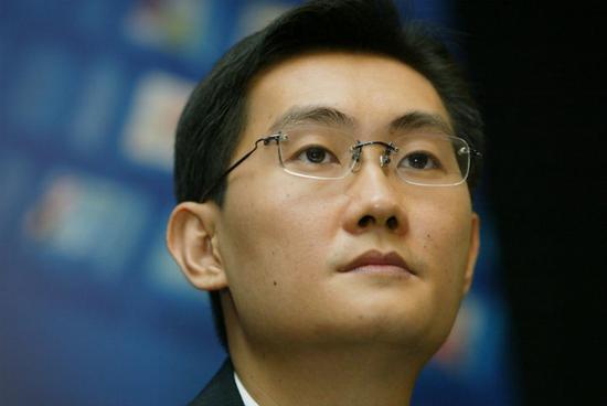 外媒:腾讯游戏海外收购 在东南亚两笔投资不算成功