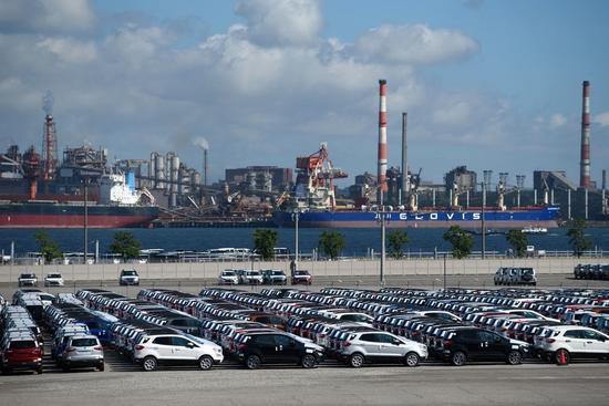 打击最大产业,彭博:电动车将消灭日本众多工作