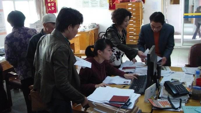 广东失业人员参加培训 最高可获3300元技能提升补贴