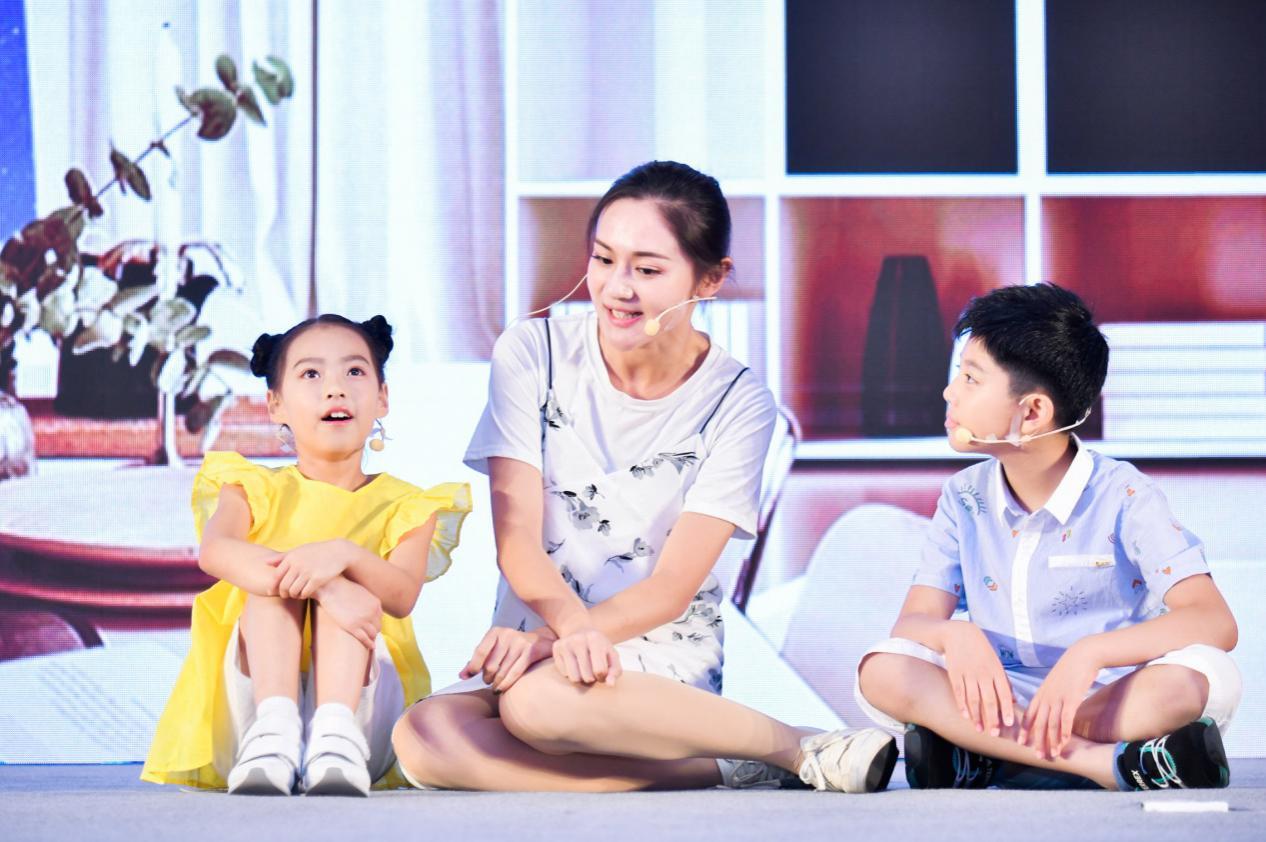 《大师课》登陆广东卫视黄金档 多位大师联袂倡导科学成长