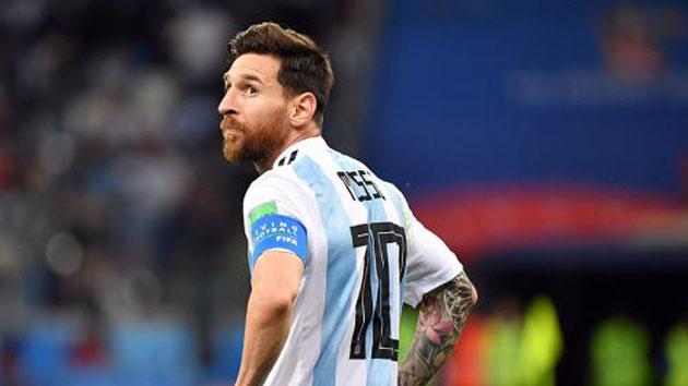 FIFA公布年度最佳阵容55人候选 皇马共11人入围