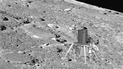 """水星成""""追星""""新选择 科学家吁深度调查登陆可行性"""