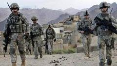 阿富汗自杀式爆炸已致68死165伤 塔利班否认犯案