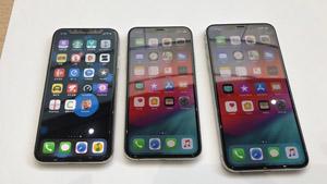 """2018苹果秋季发布最大尺寸iPhone 为中国市场""""定制""""实体双卡"""