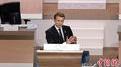 马克龙宣布法国将投入80亿欧元反贫困