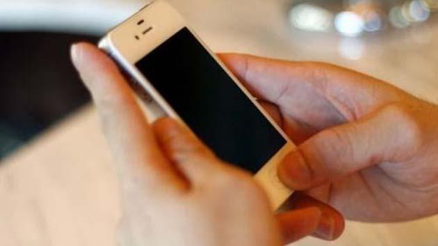 速看!如果你手机里有这些应用,赶紧卸载千万别犹豫!