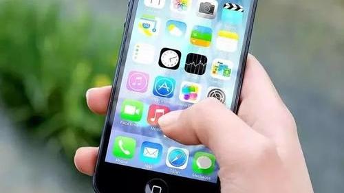 """手機App自動續費""""套路""""多:""""免費試用""""不免費"""