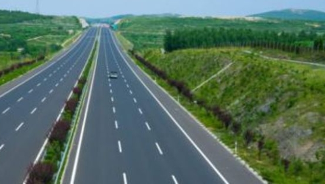 沿海高速往开阳高速方向月环互通接广珠西高速匝道封闭,斗门站,金台站