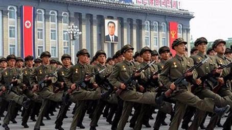 中国代表希望各方共同推进朝鲜半岛和平进程