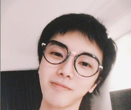 华晨宇发文疑似回应经纪人录音传闻:停