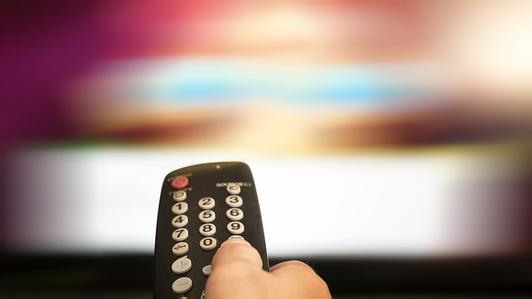收视率造假利益怪圈调查:购买收视率引发恶性循环