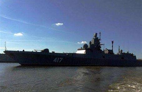 俄媒:俄军工业摆脱对乌克兰零件依赖 重创乌同行
