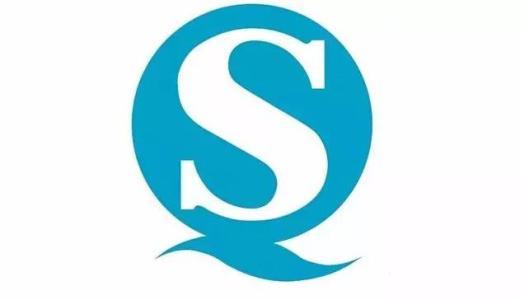 """10月1日起食品""""QS""""标志将取消"""