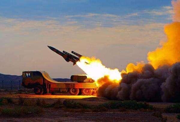 叙防空导弹误击俄侦察机 俄方称以色列应承担责任