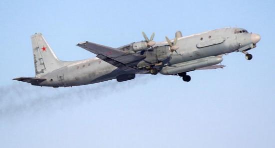 俄军机被击落15人遇难 普京称这是一场悲剧和灾难