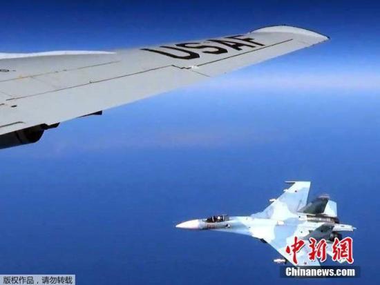 俄国防部:以色列军方不负责任行为致俄机被叙导弹击落