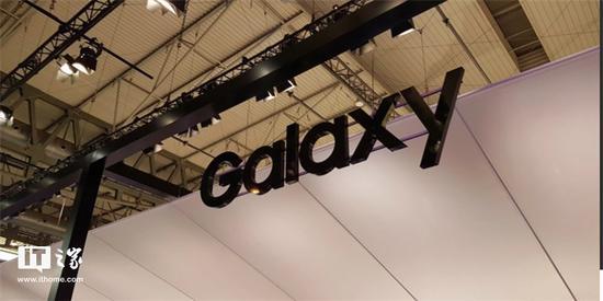 Galaxy P30/P30+或成首款搭载屏下指纹的三星手机