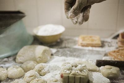 今年月餅放心買!廣東抽檢245批次月餅未驗出不合格產品