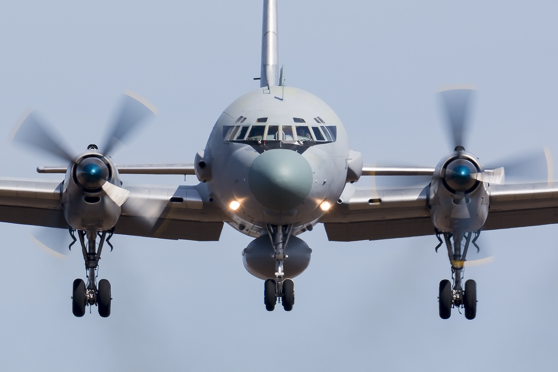 俄军公布最新数据:军机被击落完全是以空军过错