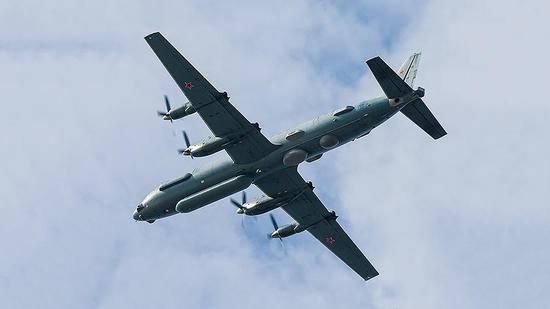 以色列称俄向叙提供S300导弹将扩大地区风险
