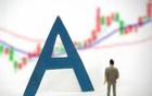 东吴证券:A股问题不在盈利在估值 回购是突破口
