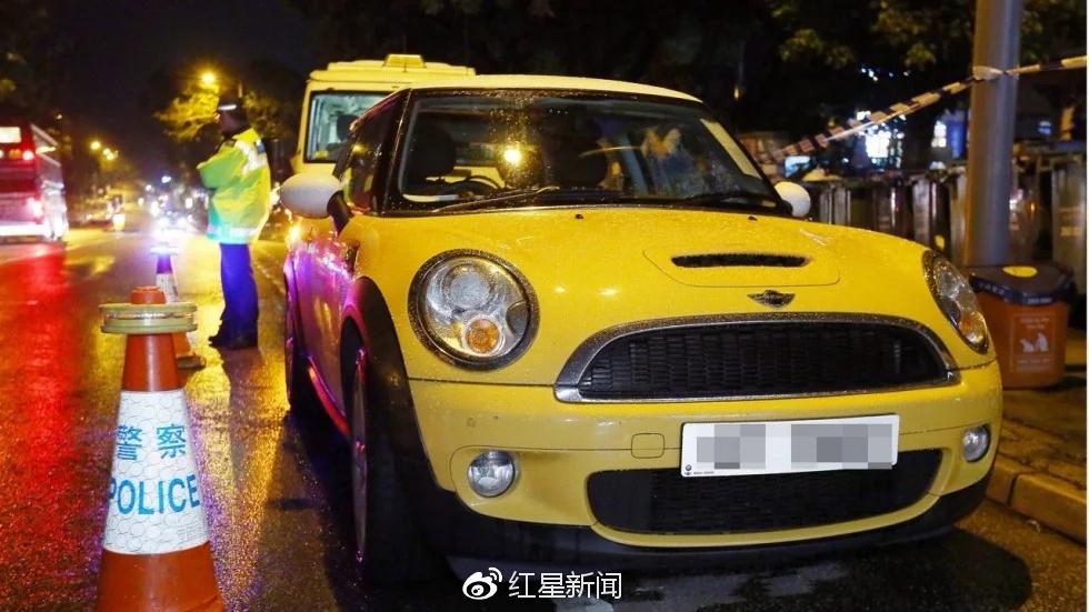 香港中文大学副教授因婚外情离婚不成,谋杀妻女被判终身监禁