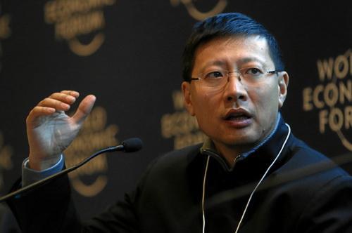 美團上市前沈南鵬發表公開信:感謝王興選擇了我們