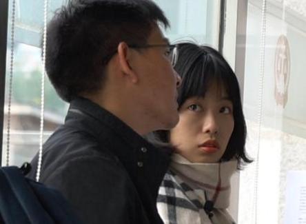 正式立案!性骚扰案当事人起诉朱军 要求对方出庭