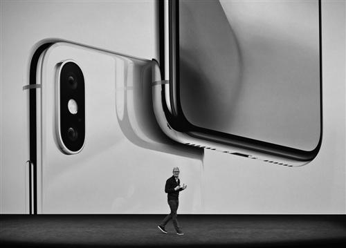 支付宝提示苹果用户ID被盗 隐私安全频响警钟